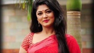 Eid Natok Ahjana Kichhu Katha || mousumi hamid || sabbir ahmed || tasnuva tisha
