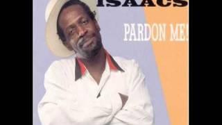 Gregory Isaacs & Macka B - Mr Cop
