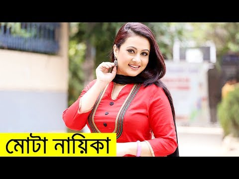 Purnima Bangladeshi Model Actress Photo Shoot Latest Video | cute bd actors and actress