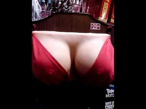 Xxx Mp4 Boob N Beet 3gp Sex