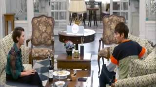 The Heirs (Episode 4 Part 5)