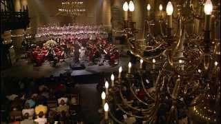 Handel: Messiah -- Stephen Cleobury (1993, HD 720p)