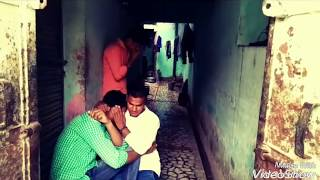 Naina full video song Dangal movie