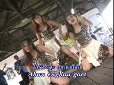 Xxx Mp4 Raja Gombal By TRIO MACAN 3gp Sex