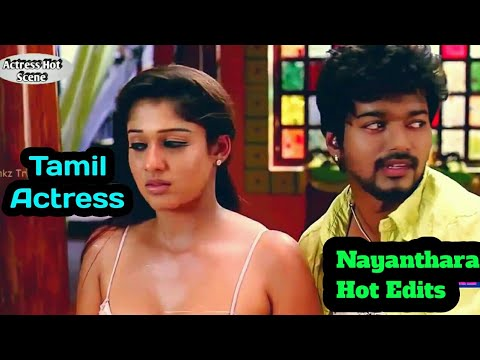 Xxx Mp4 Tamil Actress Nayanthara Hot Navel Amp Sexy Boobs Romance Video Scene HD Ultimate Hot Compilation 3gp Sex