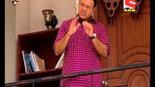 Taarak Mehta Ka Ooltah Chashmah - Episode 1417 - 23rd May 2014