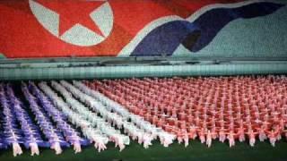 Pyongyang Hardcore Resistance (Resistance 1) English Subtitles