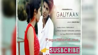 Heartless Love Galiya 2 x Dillagi 64 Kbps from Heartless Love ...