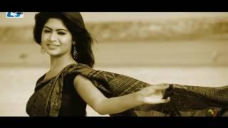 Bangla Music Video  Kache Ese by Imran & Purnata 2016 HD New Song BD