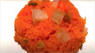 ঈদ স্পেসিয়াল জর্দা    সহজ রেসিপি    Eid Sweets Dessert.
