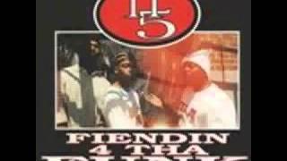11/5 -  brousin  1995