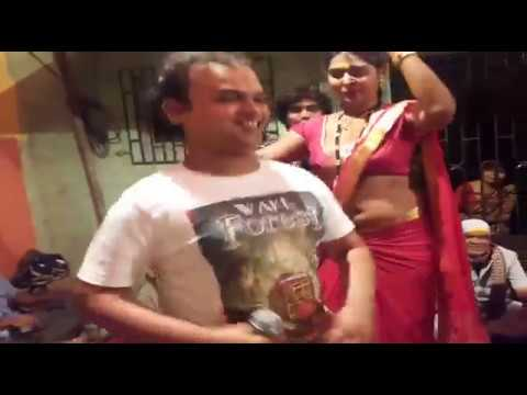Xxx Mp4 Aunty Dance In Saree Aunty Fun Dance 3gp Sex