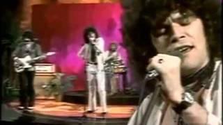 Nazareth - Love Hurts (1976)