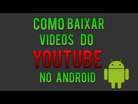 Xxx Mp4 Como Baixar Vídeos Do YouTube No Android MP3 E MP4 3gp Sex