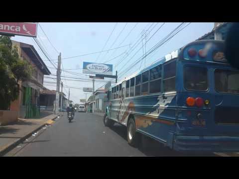 Xxx Mp4 Parque Y Terminal De Autobuses La Unión El Salvador 4k Resolution 3gp Sex