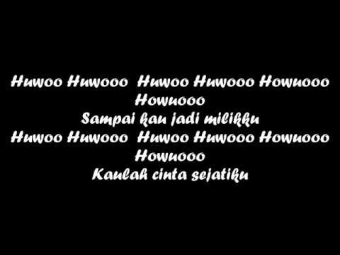 Lirik Lagu Judika - Sampai Kau Jadi Miliku mp3