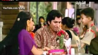 فلم هندي حلقة 9 ج 1