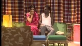 69 Episod 41 to 045 of 100. Bangla Comedy natok