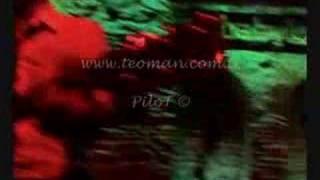 TEOMAN RUZGAR GULU BABYLON AKUSTİK KONSER 5.1.2008