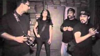 Bhoot Fm bhoutist trailer full video-Bhoutist Promo.
