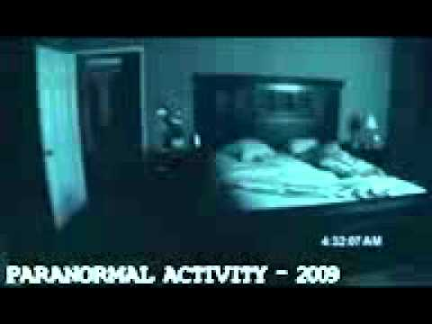 Xxx Mp4 Xxx 30 Best Horror Movies 3gp Sex