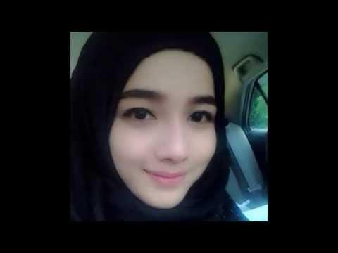 Xxx Mp4 รวมภาพ สาวมุสลิมน่ารักๆในประเทศไทย 3gp Sex
