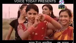 Pereter kolshe | Moon | Bangla Hit Song | Mysound BD