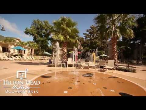 Xxx Mp4 Coral Sands Hilton Head Island SC 3gp Sex
