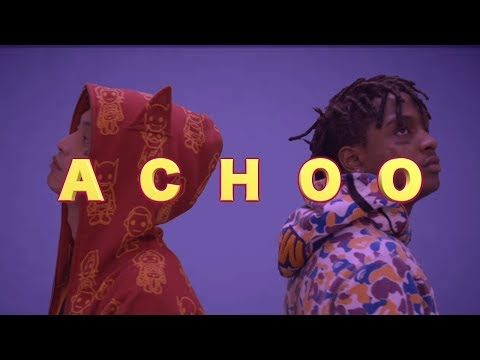 Xxx Mp4 Keith Ape X Ski Mask The Slump God Achoo Official Music Video 3gp Sex