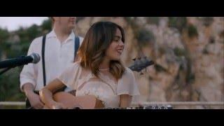 Tini - El gran cambio de Violetta - Trailer - Deutsche Untertitel