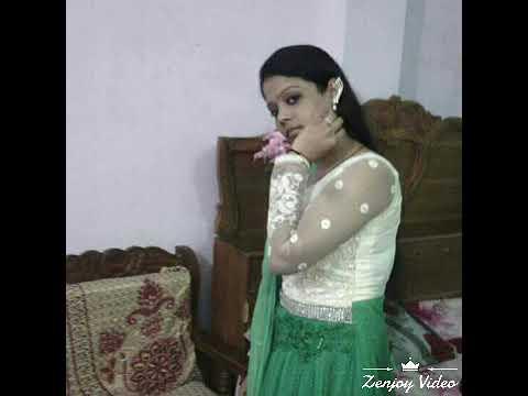 Xxx Mp4 Main To Hoon Paas Tumhare Mp4 Mohra 3gp Sex