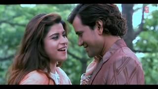 Sujhe Saaya Ke [ Bhojpuri Video Song ] Rang De Basanti Chola