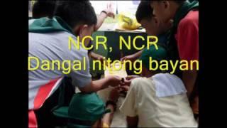 NCR HYMN AROMAR.wmv