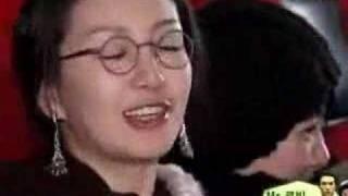 Kim Sun Ah at