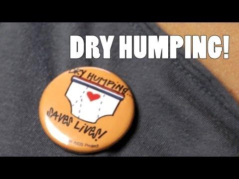Xxx Mp4 Dry Humping Saves Lives 20 3gp Sex