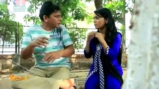 Jaha Bolibo Shotti Hoibe Part 2 | Bangla Natok | Eid Ul Fitr 2014  Tisha, Chanchal Chowdhury