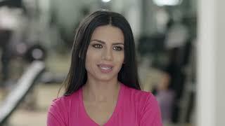 3endi Aleb - Episode 13/ مسلسل عندي قلب -الحلقة 13