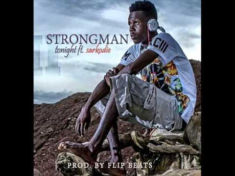 Xxx Mp4 Strongman Tonight Ft Sarkodie Audio 3gp Sex