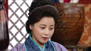 The Great Queen Seondeok, 45회, EP45, #05