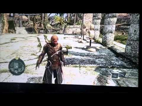 Xxx Mp4 Assassin S Creed 4 BF Maya Stehlen Abgeschlossen 3gp Sex