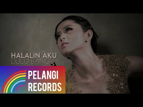 Dewi Perssik - Halalin Aku (Official Lyric Video) | Soundtrack Centini Manis Mp3