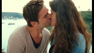 Kendine iyi Bak Full HD Tek Parça izle Yerli Aşk Filmi izle