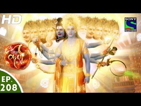 Xxx Mp4 Suryaputra Karn सूर्यपुत्र कर्ण Episode 208 5th April 2016 3gp Sex