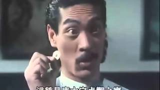 僵尸翻生 国语 僵尸 全片(New Mr. Vampire-Mandarin-Zombie-Full Movie)