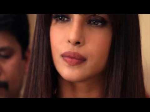 Xxx Mp4 We Are Not Just For Sex Priyanka Chopra 3gp Sex
