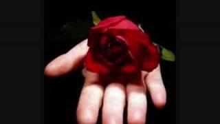 Arabic Love Song