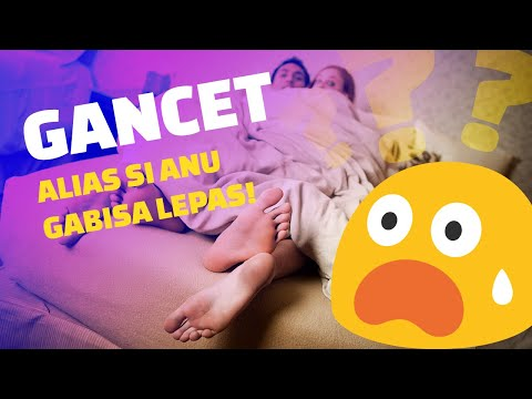 Xxx Mp4 MASALAH MR P KEJEPIT DI MISS V ALIAS GANCET 3gp Sex