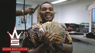 """Kevin Gates """"Inside The Grind Episode 3: The High Road 2016 Tour"""" #FREEGATES (WSHH Exclusive )"""