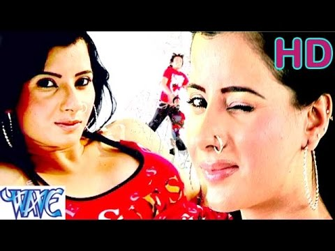 Xxx Mp4 Saniya Mirja Cut सानिया मिर्जा कट नथुनिया Pawan Singh Lolly Pop Lageli Bhojpuri Songs HD 3gp Sex