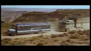 Jean-Claude Van Damme & Dolph Lundgren - Universal Soldier Teaser/Trailer [1992]